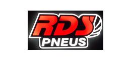 rds pneus - Parceiros